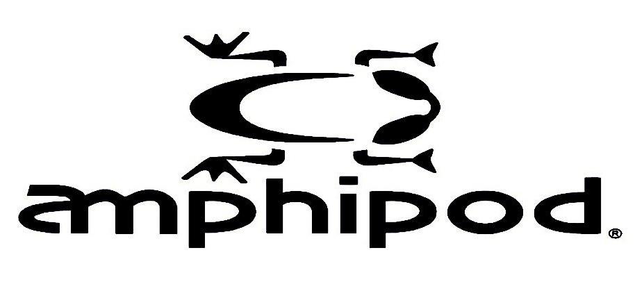 AMPHIPOD LOGO